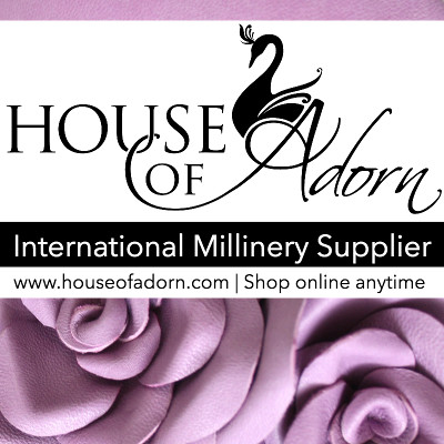 House of Adorn